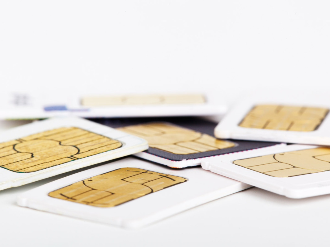 Neues Handy Alte Sim Karte Passt Nicht Was Tun