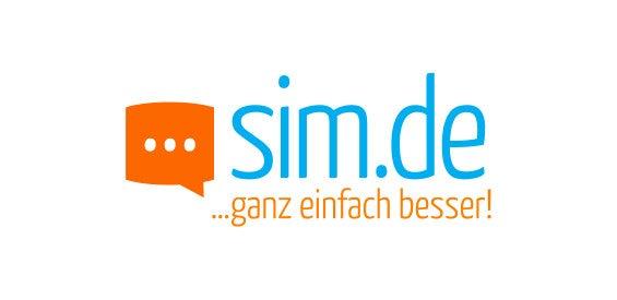 SIM.de