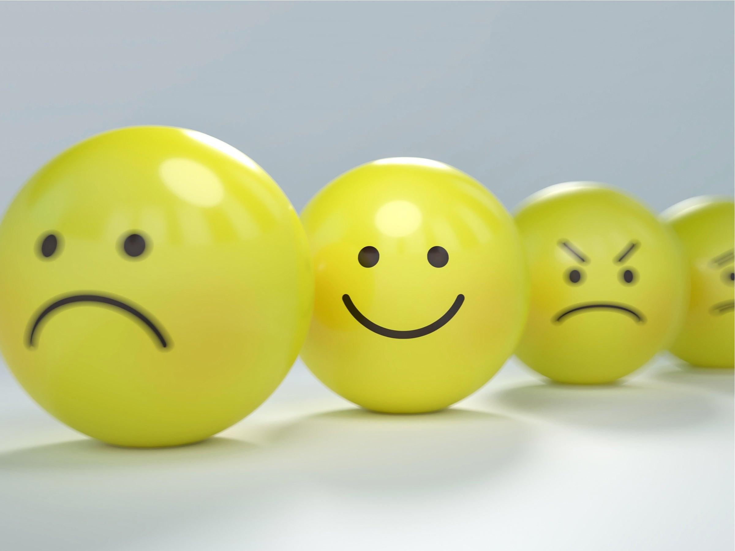 Zum Welt Emoji Tag Emojis Und Smileys Zum Kopieren Und Einfugen