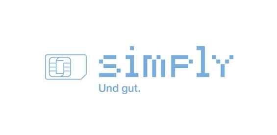 Logo von Simply