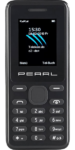 simvalley Mobile SX-345