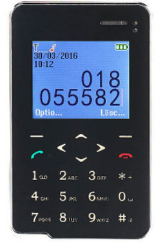 simvalley MOBILE Pico RX-492 Datenblatt - Foto des simvalley MOBILE Pico RX-492