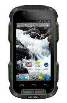 simvalley MOBILE SPT-900 V2 Datenblatt - Foto des simvalley MOBILE SPT-900 V2