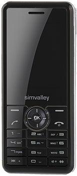 simvalley MOBILE SX-320