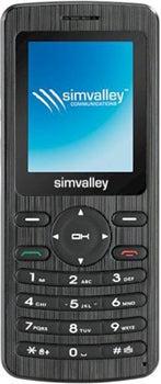simvalley MOBILE SX-325