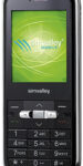 simvalley MOBILE SX-330
