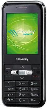simvalley MOBILE SX-330