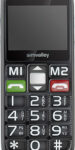 simvalley MOBILE XL-915