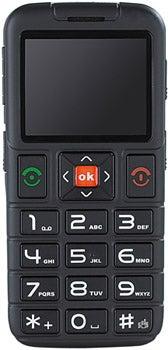 simvalley MOBILE XL-959