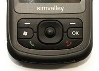simvalley MOBILE XP-25