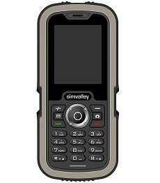simvalley MOBILE XT-640 Datenblatt - Foto des simvalley MOBILE XT-640