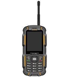 simvalley MOBILE XT-980 Datenblatt - Foto des simvalley MOBILE XT-980