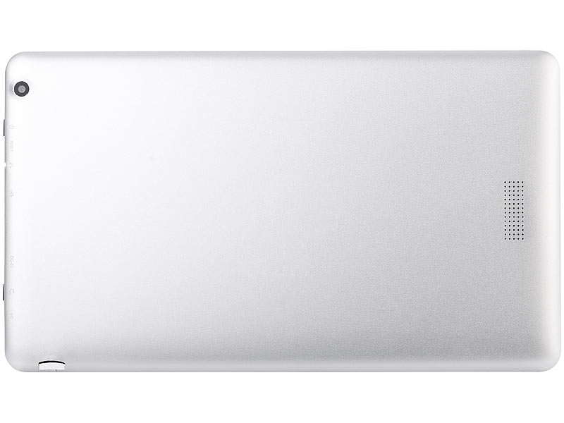 Simvalley Touchlet XA100