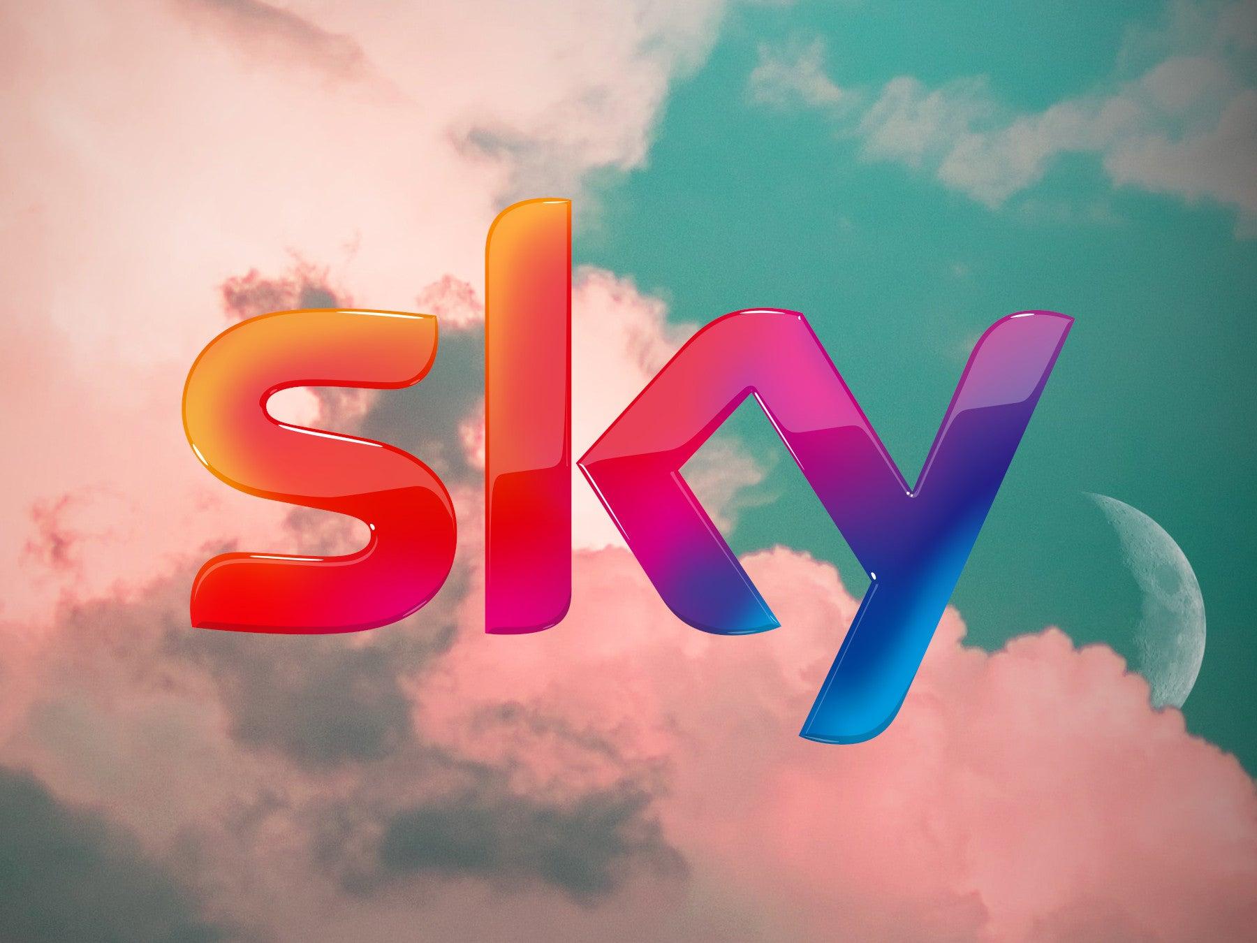 Sky De Kontakt Kündigung