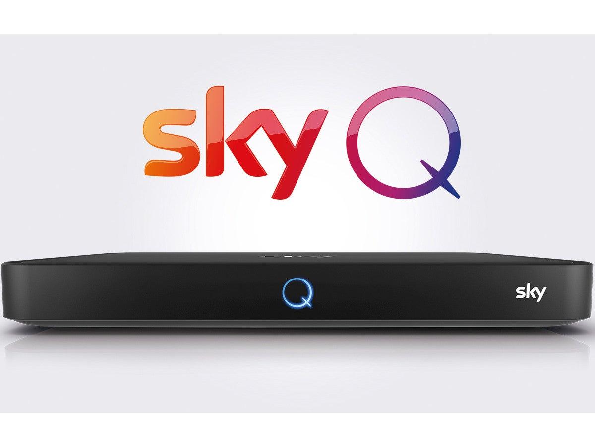 Sky weitet HD-Angebot aus