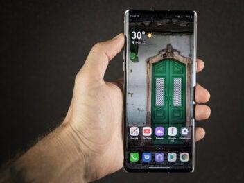 Smartphones von LG sind bald nur noch billige China-Handys