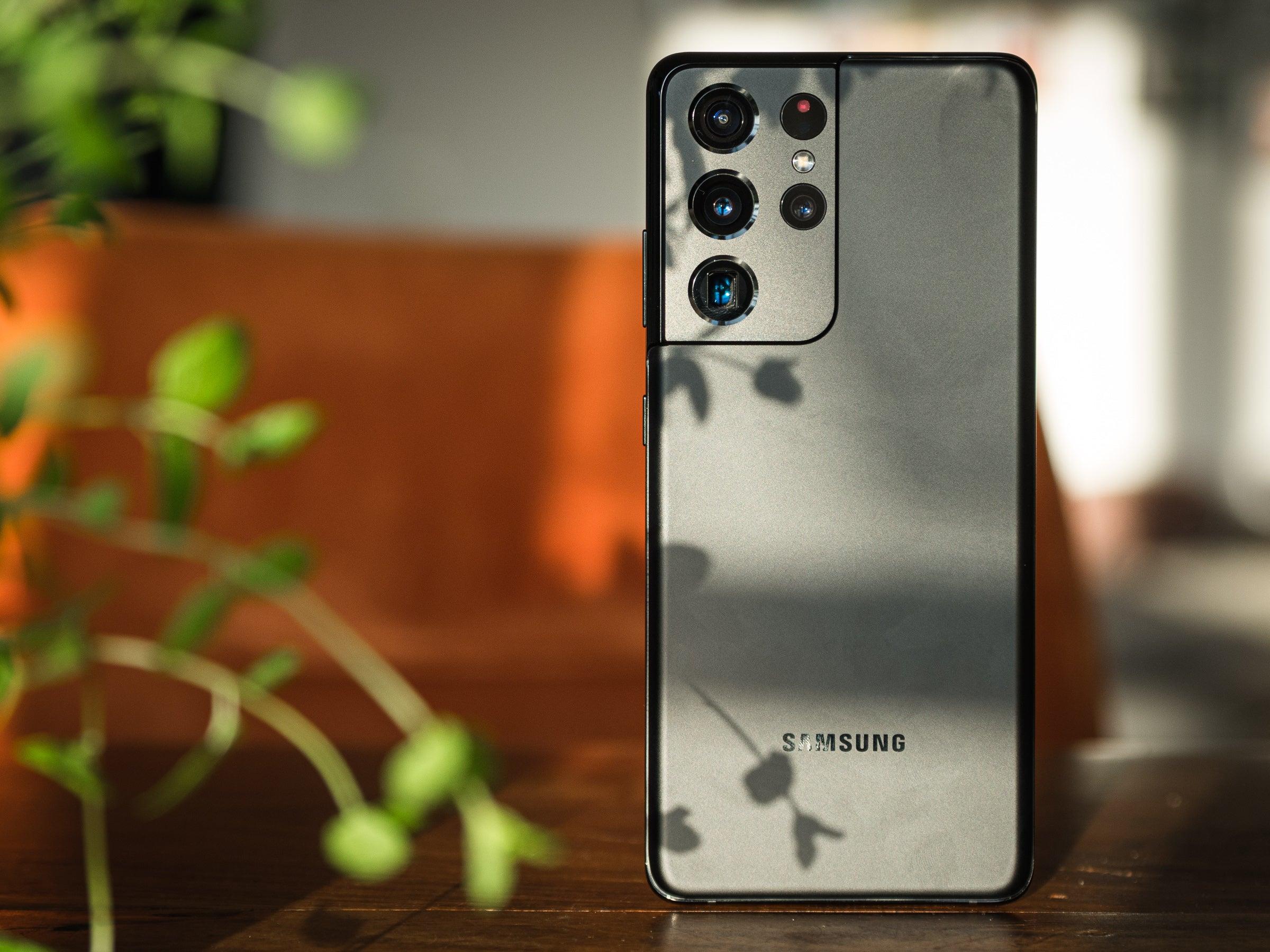 Smartphone mit guter Kamera für 1.000 Euro? So viel musst du wirklich ausgeben - inside digital