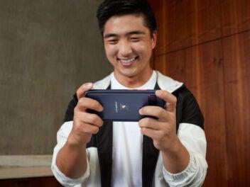 Neues Referenz-Smartphone von Qualcomm: Ist es diesen Preis wert?