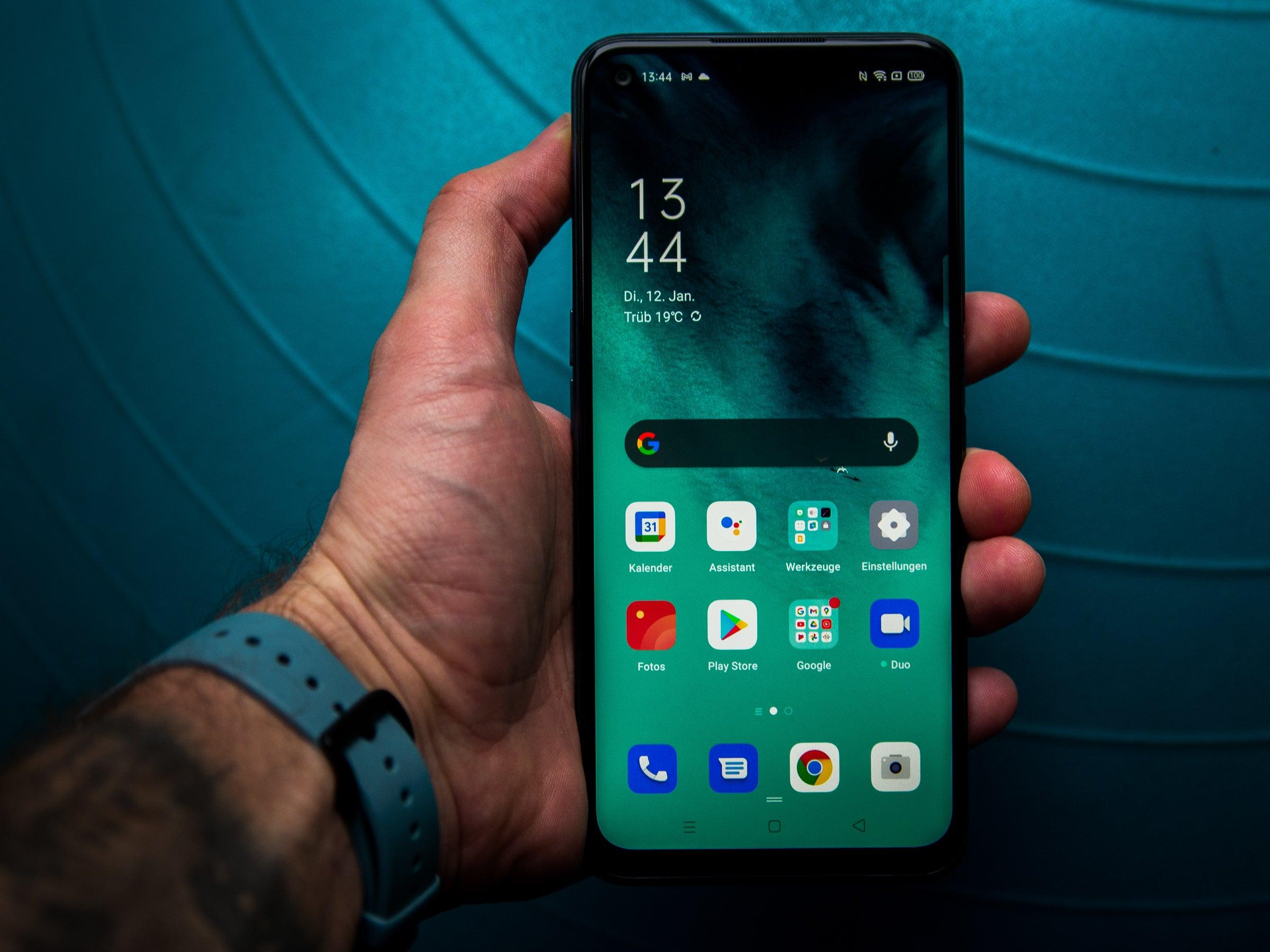 So wenig wollen Deutsche fürs Handy ausgeben: Erstaunlich wie viel es am Ende ist - inside digital
