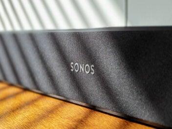 Sonos-Update