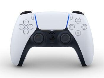 Sony DualSense Controller für die PlayStation 5