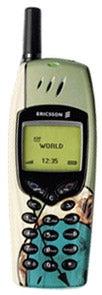 Sony Ericsson A 2628s