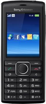 Sony Cedar Datenblatt - Foto des Sony Cedar