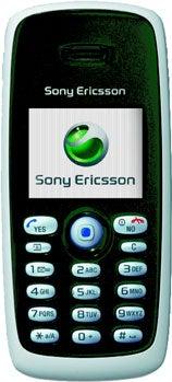 Sony T300 Datenblatt - Foto des Sony T300