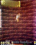 Sony Ericsson W200i: Treasure Tower