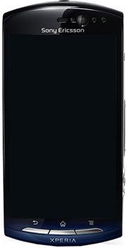 Sony Xperia neo V Datenblatt - Foto des Sony Xperia neo V