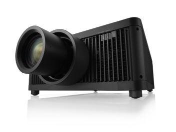 Sony Heimkinoprojektor VPL-GTZ380