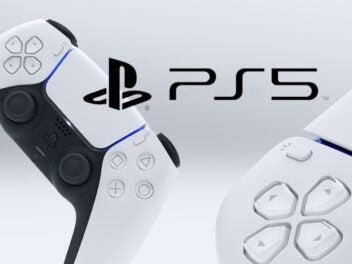 PlayStation 5: Endlich verrät Sony den Preis