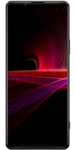 Sony Xperia 1 III Front