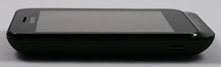 Sony Xperia tipo