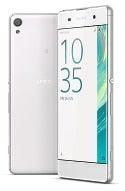 Sony Xperia XY
