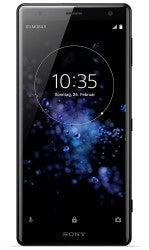 Sony Xperia XZ2 250px