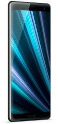 Sony Xperia XZ3 250px
