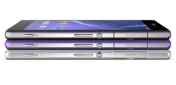 Diese Probleme können beim Sony-Android-Update auftreten