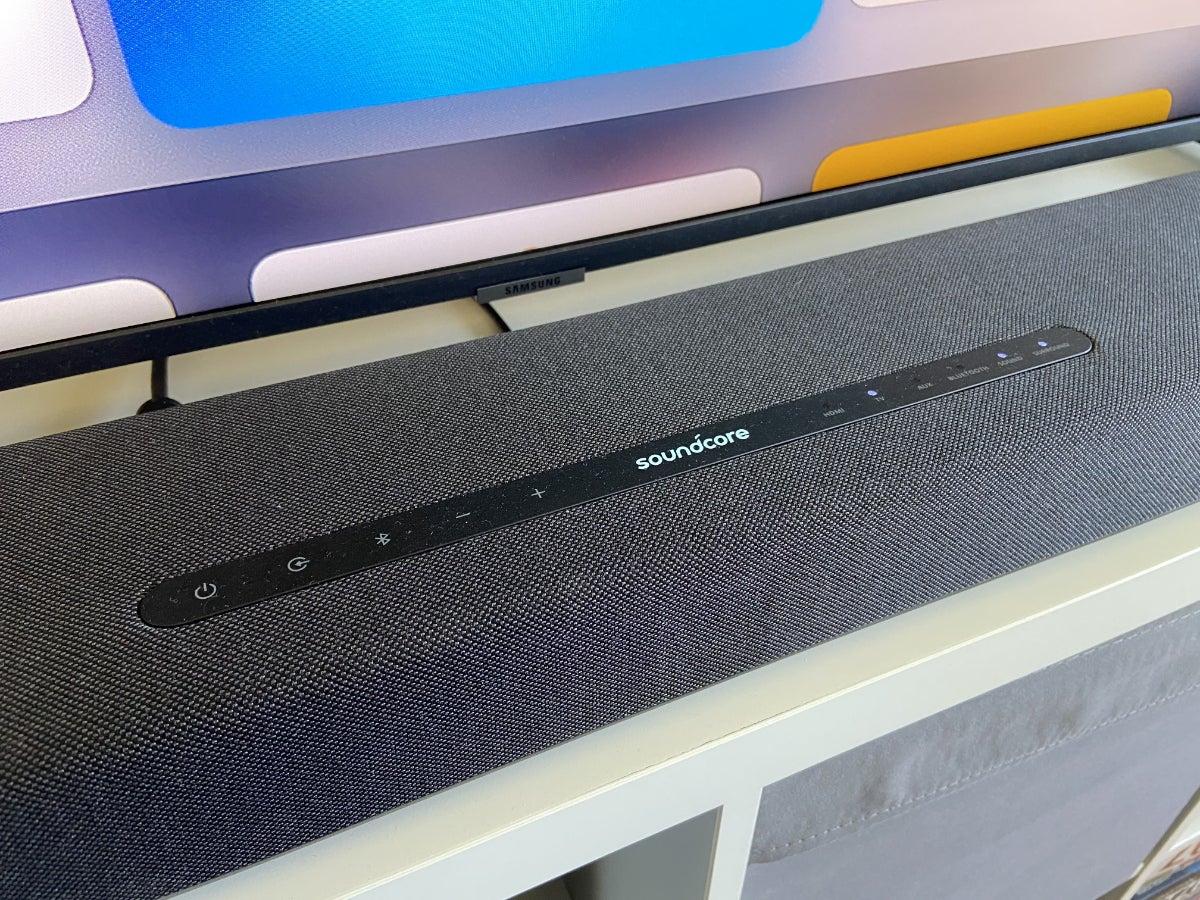Die-g-nstigste-Soundbar-mit-Dolby-Atmos-Soundcore-Infini-Pro-im-Test