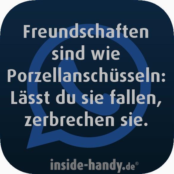 Whatsapp Sprüche Und Bilder Whatsapp Sprüche 50