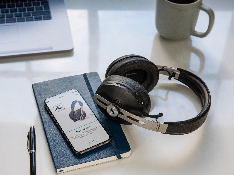 Stiftung Warentest In Ear Kopfhörer