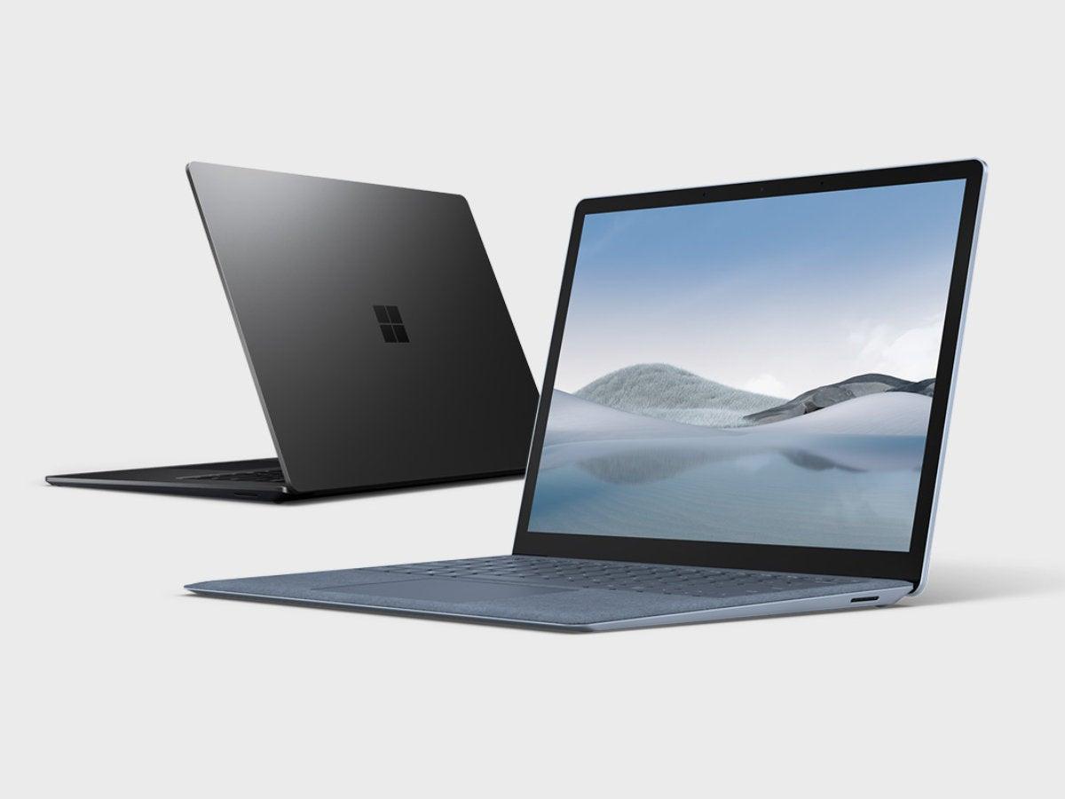 Microsoft-Surface-Laptop-4-vorgestellt-Erstmals-mit-Vorbesteller-Aktion