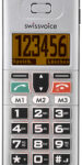Swissvoice MP01 gsm