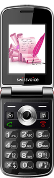 Swissvoice MP50