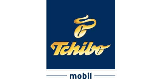 mein tchibo mobil kundenportal