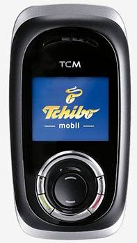 TCM (Tchibo) Aktions-Handy 405