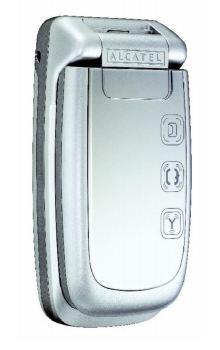 TCM (Tchibo) Kompakt-Handy 204 Datenblatt - Foto des TCM (Tchibo) Kompakt-Handy 204