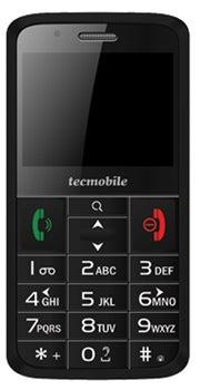 tecmobile Handy 100