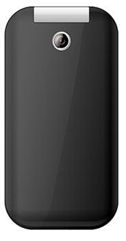 tecmobile Handy 150