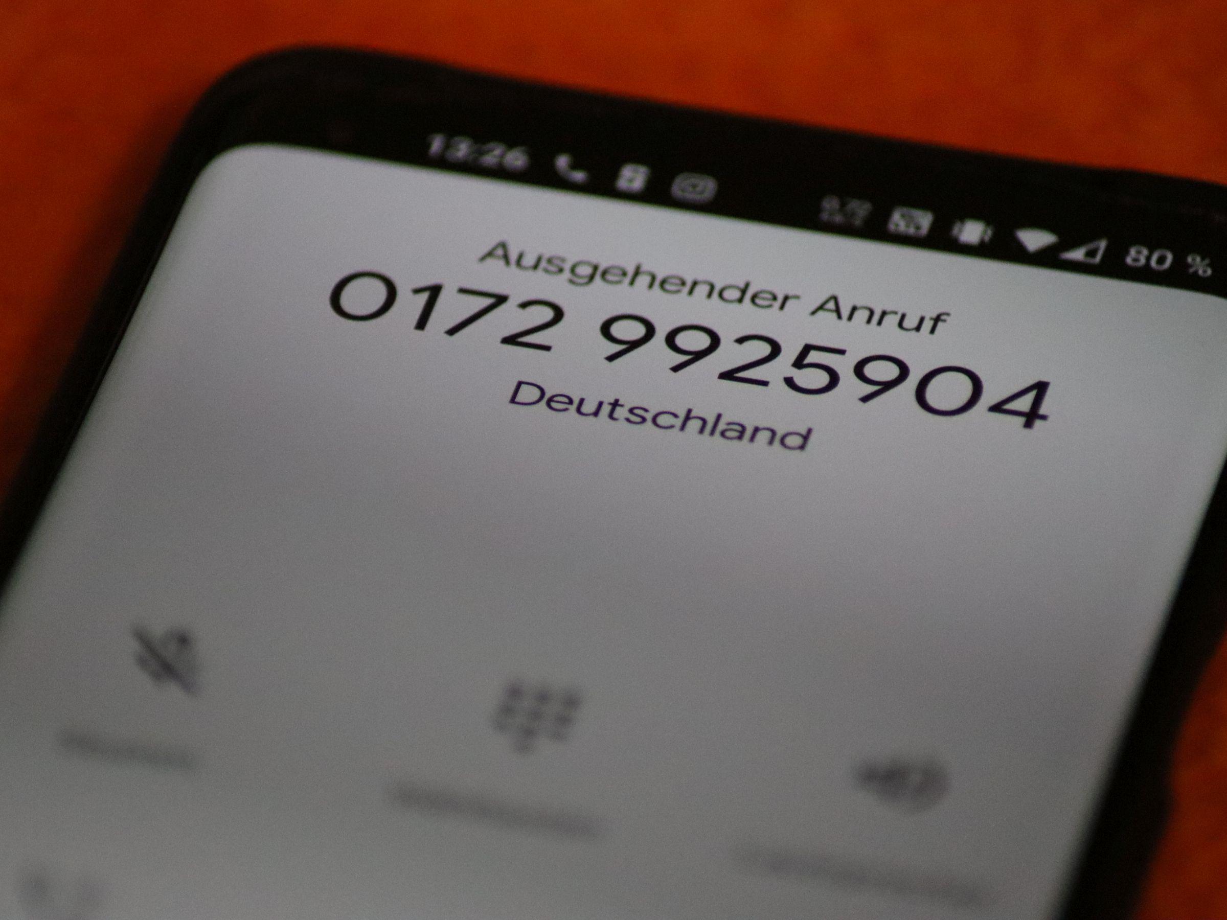 Kurioser-Grund-Unter-diesen-Telefonnummern-wirst-du-nie-jemanden-erreichen